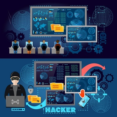 shutterstock 562620715 hacking thegem portfolio metro Projects