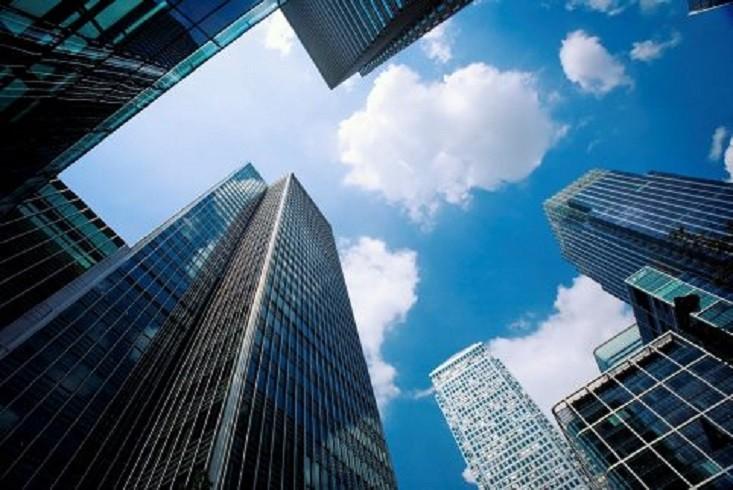 banque assurance 1 Banking/Insurance