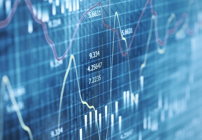 finance cadre salaire entreprise inegalites 1 Banking/Insurance