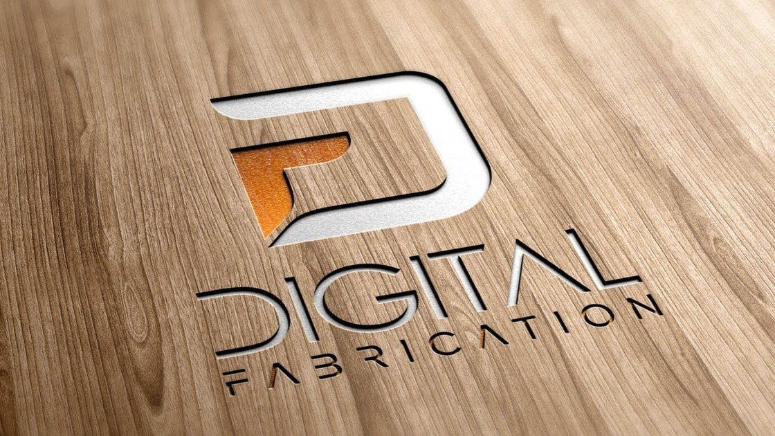 digitalfab main DIGITAL CENTER of EXPERTISE