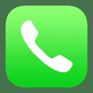 Phone 300x300 STRATÉGIE & INNOVATION