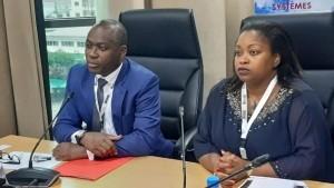 0 1 300x169 Gabon: NTIC – MNS à la deuxième édition des Assises de l'Informatique et du Numérique