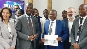 0 4 300x169 Gabon: NTIC – MNS à la deuxième édition des Assises de l'Informatique et du Numérique