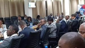 0 5 300x169 Gabon: NTIC – MNS à la deuxième édition des Assises de l'Informatique et du Numérique